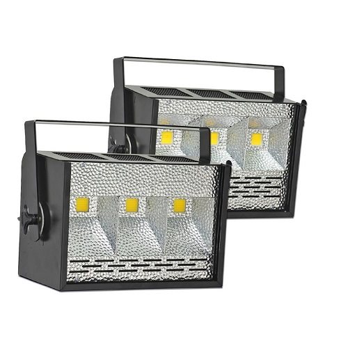 IMLIGHT STAGE LED W150A