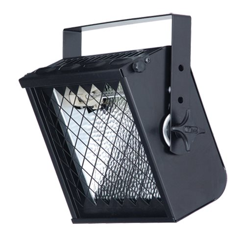 IMLIGHT FLOODLIGHT FL-1А